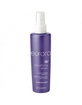 Eufora International Beautifying Elixirs Leave-In Repair Treatment